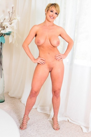 Mom Wife Porn
