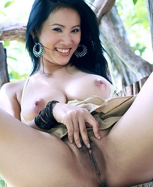 Thai Mom Porn