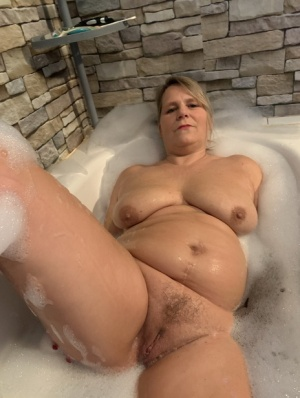 Wet Mom Porn
